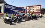 suzuki-demo-ride-tour-640x480