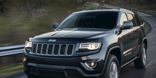 jeep-grand-cherokee-debutta-in-italia-la-versione-laredo-dellammiraglia-jeep-140113_j_grandcherokee_laredo_01