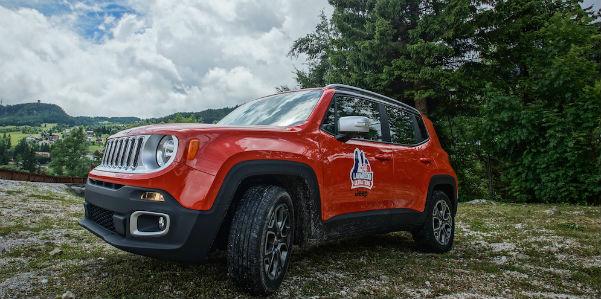 jeep-torna-a-cortina-dampezzo-per-la-the-north-face-lavaredo-ultra-trail-2014-250614_j_renegade_lavaredo-ultra-trail_02