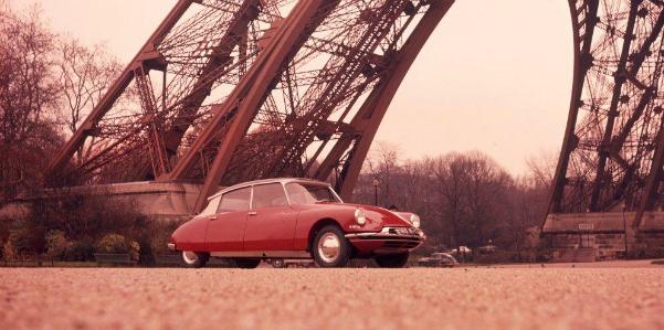 19552015-ds-festeggia-60-anni-a-retromobile-ds_19_1960_-_cl_60_011_001_-_copyright_a_martin_-_04