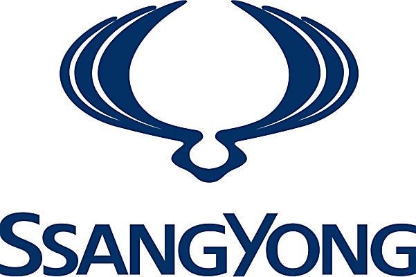 ssangyong_motor_companysvg